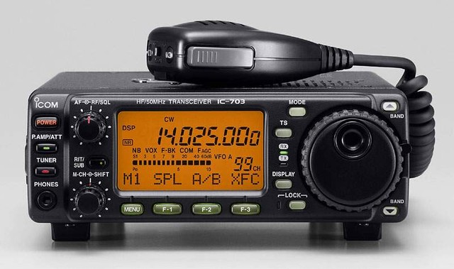 Icom_IC_703.sized