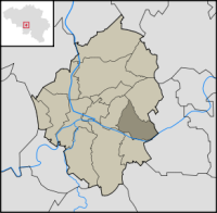 crbst_292px-Map_Montignies-sur-Sambre_in_Charleroi_svg