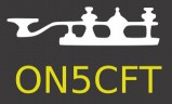 LOGO ON5CFT