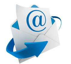 contacter ON5CFT Par Email